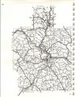 Map Image 015, Athens County 1975